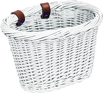 Bell Bike Basket