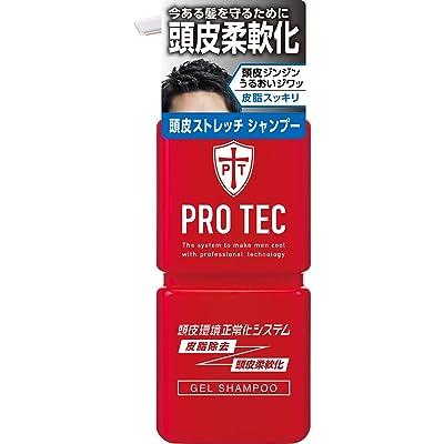 PRO TEC(プロテク) スプレートニック 150g