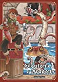 Gloutons et dragons, Tome 3 :