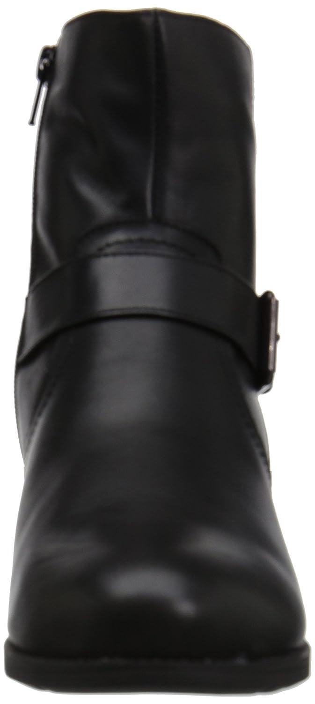 Propet B06XRFKKS2 Women's Tory Ankle Bootie B06XRFKKS2 Propet 6.5 2E US|Black b7b200