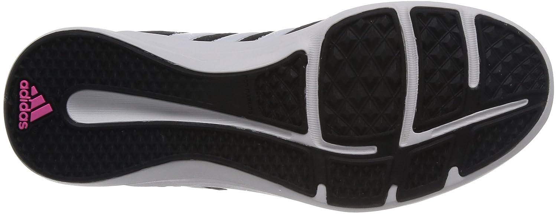hot sale online 268f4 fac2d adidas Performance - Arianna III, Scarpe Fitness Donna adidas Amazon.it  Scarpe e borse