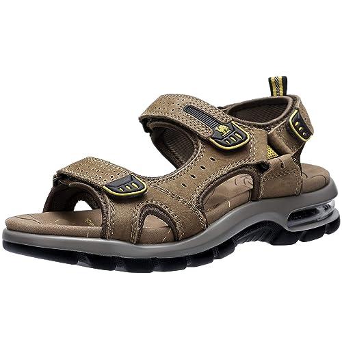 Es ist billiger die Sandale Microfiber Kinder Sandalen