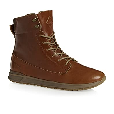 Swellular Boot Hi Reef