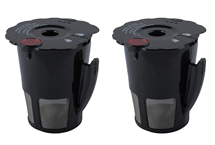 Top 9 20 Keurig Reusable Kcup
