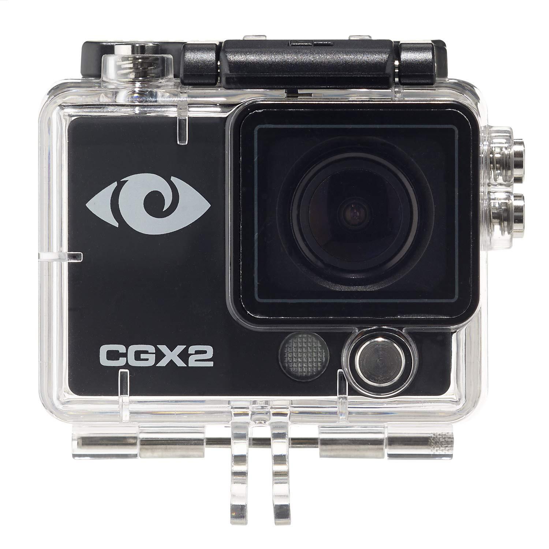 Cyclops CGX2 Camera
