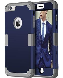 coque anker iphone 6 plus