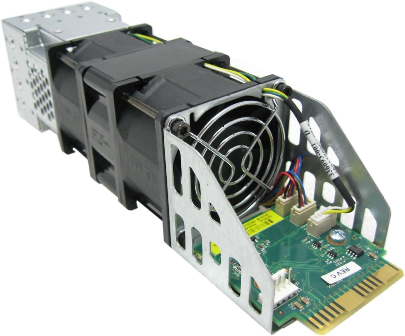 HP MSA60 Fan Module