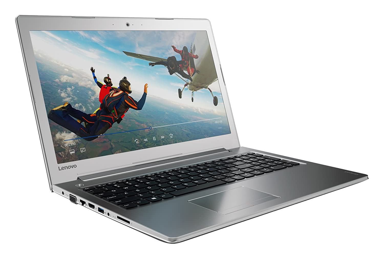 71ZeGzu15JL. SL1500  - Top 5 Best gaming Laptop under 60000 in 2018