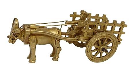 Fine Amazon Com Indian Handicrafts Paradise Adorable Brass Beatyapartments Chair Design Images Beatyapartmentscom