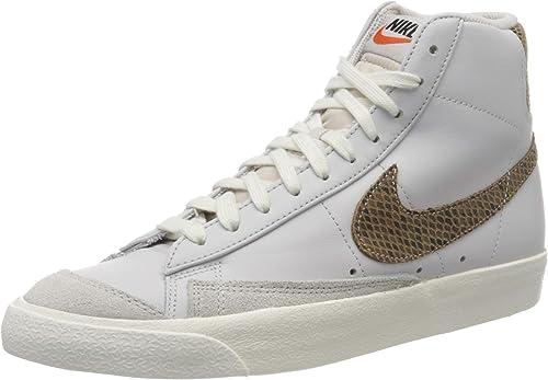 Nike Men's Blazer Mid '77 VNTG We