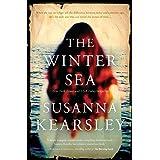 The Winter Sea (The Scottish series)