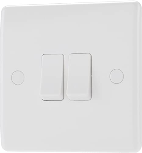 96+ 2 Way Electric Switch - TIGER 2 Way Electrical Switches, 4 ...