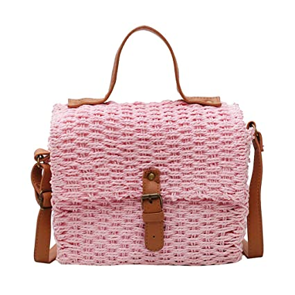 acf25f6b177a Amazon.com: Chiccc Stylish Crossbody Bags Shoulder Bag Women's ...
