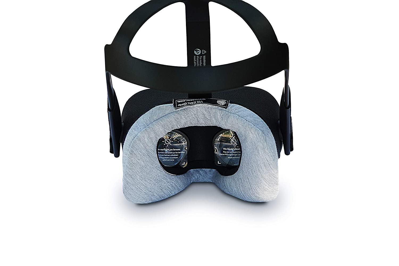 Oculus Quest VR FazePAD | Grey