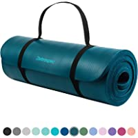 Amazon Best Sellers: Best Exercise Mats