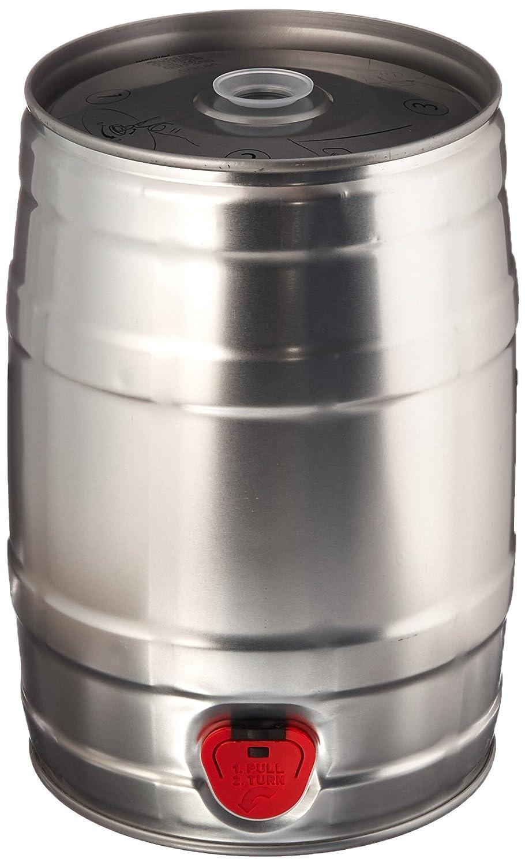 Mini-Keg Home Brew Ohio 2V-142M-9Y8K