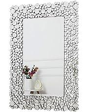 Specchi A Parete Moderni.Specchi Decorazioni Per Interni Casa E Cucina Specchi Da Parete