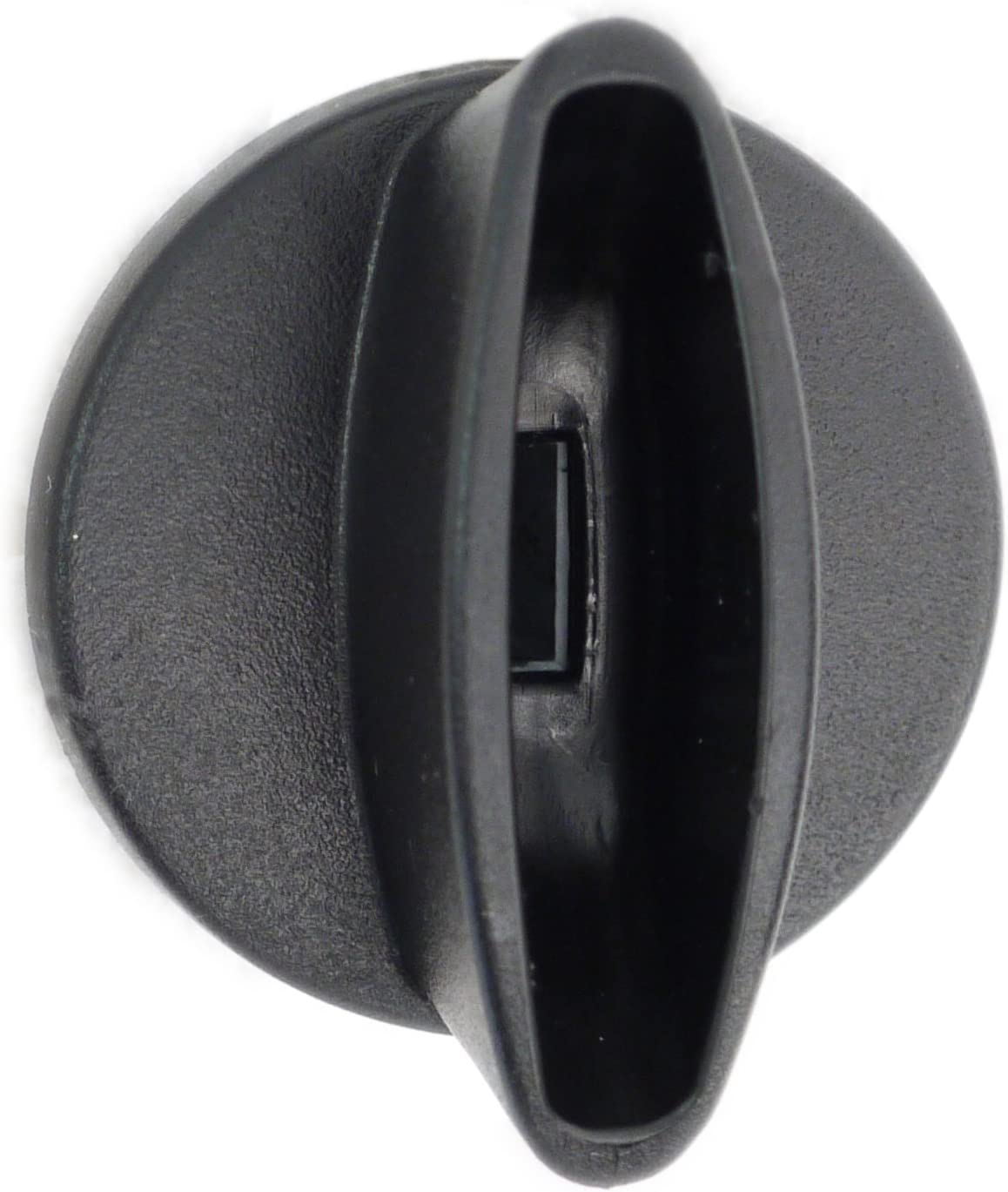 Ignition Cylinder /& 2 Door Locks w//Keys Ford 2002 F250 SuperDuty Pick Up