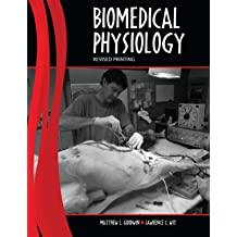 what is biomedical physiology