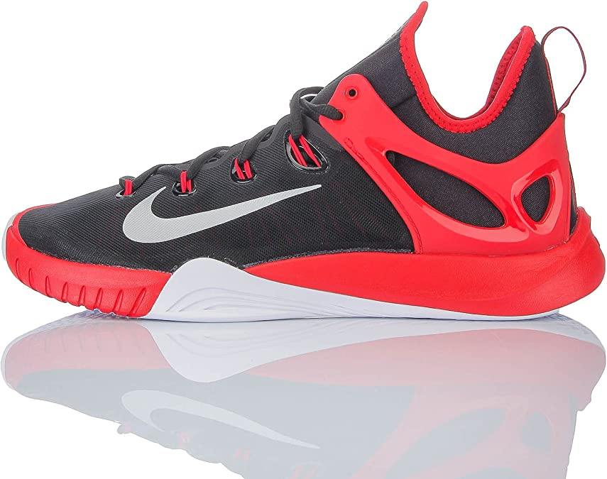 Nike Zoom Hyperrev 2015 Men's Basketball Sneaker