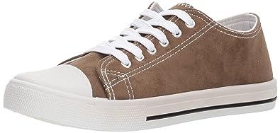 27abe1c093b51 Amazon.com | Qupid Women's Narnia-01 Fashion Sneaker | Fashion Sneakers