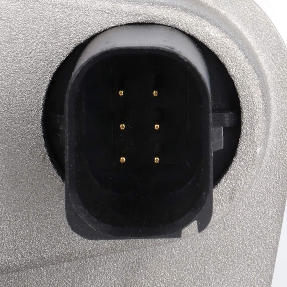 2005-2010 Dodge Ram 1500//2500 2011-2012 Ram 1500//2500// 3500 4591847AC CTCAUTO Automotive Replacement Throttle Bodies fit for 5.7L 2005-2012 Chrysler 300 2009-2012 Dodge Challenger
