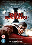 The Red Baron [2008]