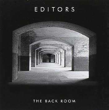 【送料無料】 (輸入盤DVD) FROM THE BACK OF THE ROOM