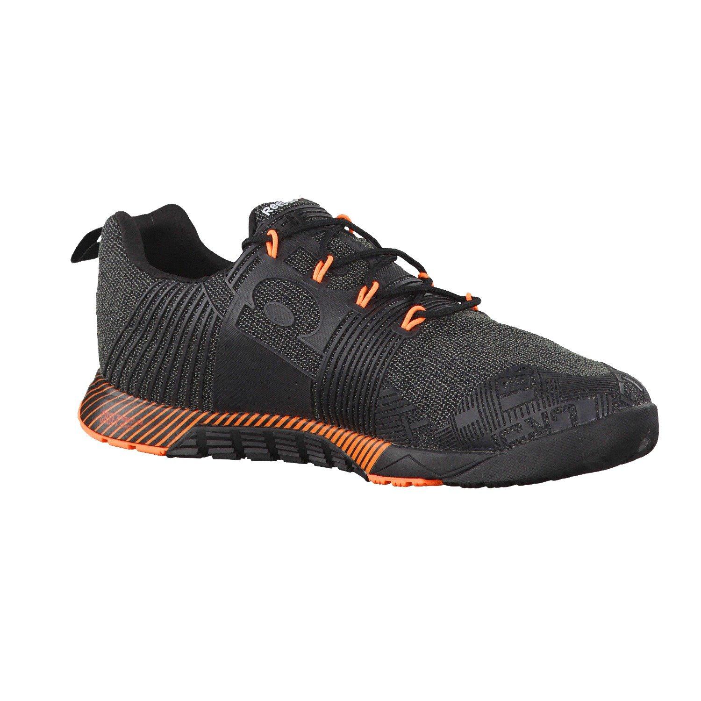 Reebok CrossFit Nano Pump Cross Training Shoe Review