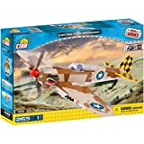 COBI Small Army Curtiss P-40 War Hawk