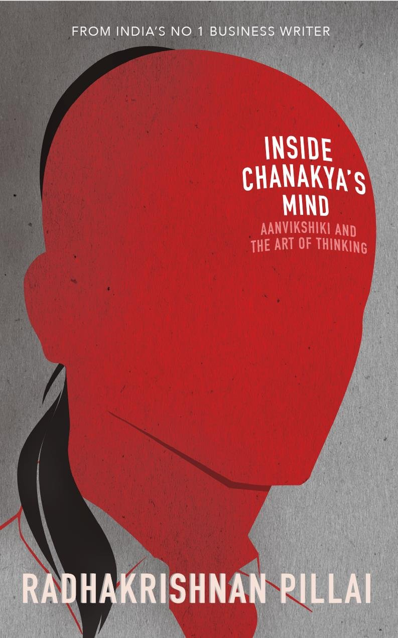 Buy inside chanakyas mind aanvikshiki and the art of thinking buy inside chanakyas mind aanvikshiki and the art of thinking book online at low prices in india inside chanakyas mind aanvikshiki and the art of fandeluxe Gallery