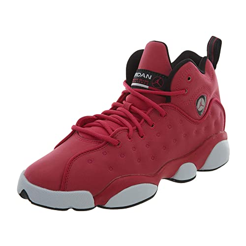 68067b0c1c0c Image Unavailable. Image not available for. Color  Jordan 820276-600  Jumpman  Team II GG ...