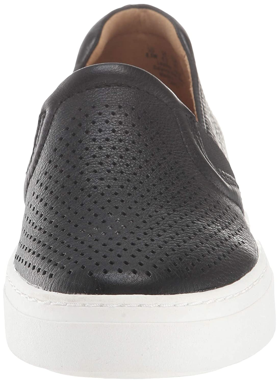 Naturalizer Womens Carly Sneaker
