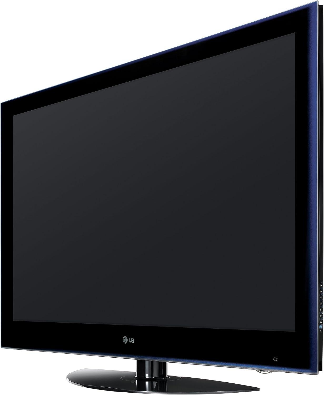 LG 50PS6000- Televisión Full HD, Pantalla Plasma 50 Pulgadas: Amazon.es: Electrónica