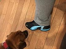 Great sneakers