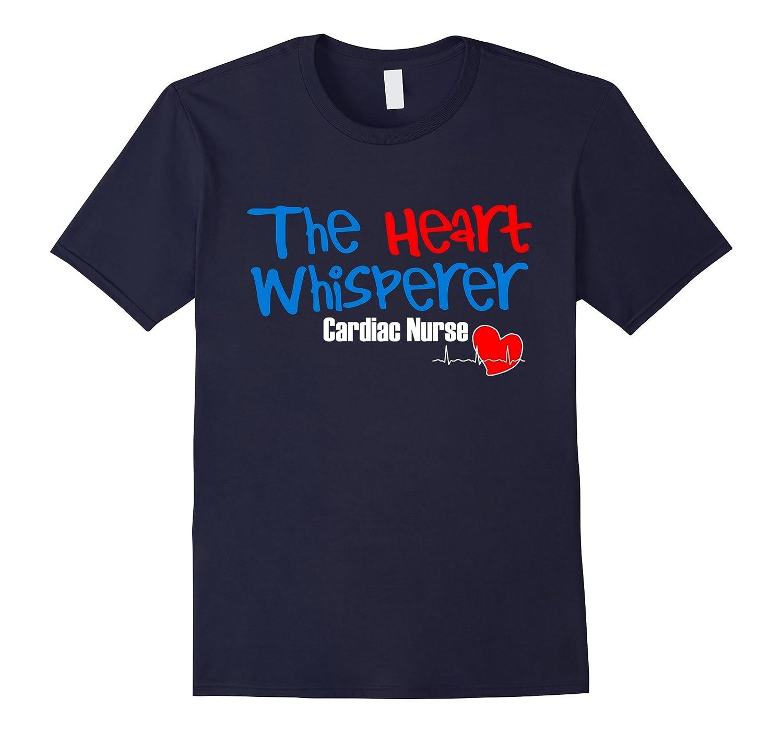 Nurse T-Shirt- Nurse Student Funny Saying Motivation T-Shirt-TD