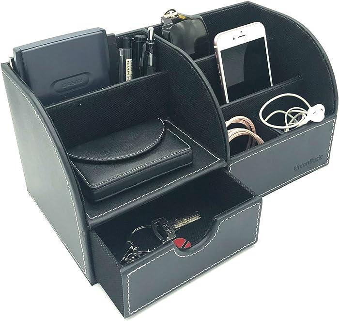 Top 10 Teleconferencing Desktop Equipment