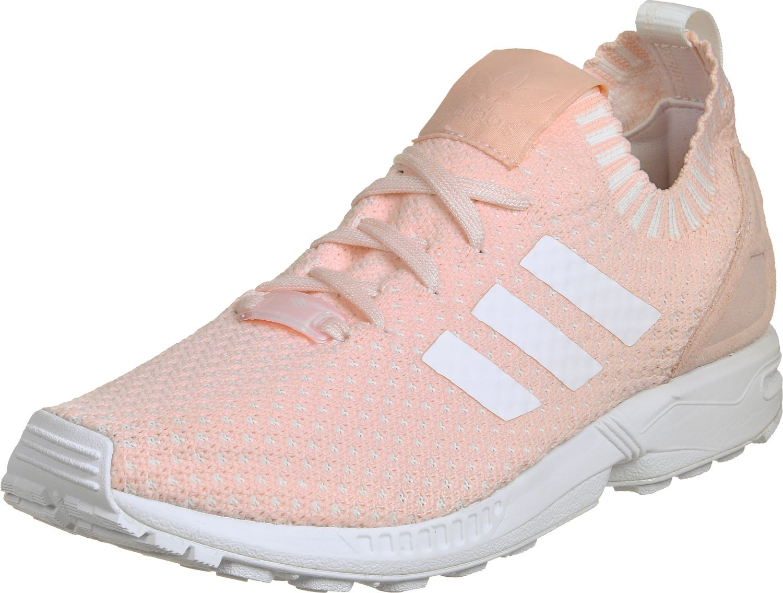 Adidas Zx Flux Mujer Zapatillas Rosa 39 EU|rosa
