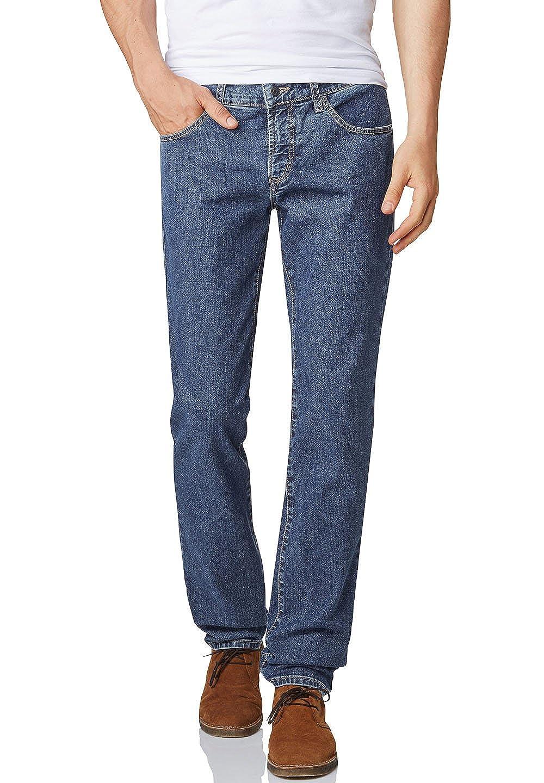 Pioneer Herren Straight Leg Jeanshose Storm B00UFBEQAY Jeanshosen Umweltfreundlich Umweltfreundlich Umweltfreundlich c14c51