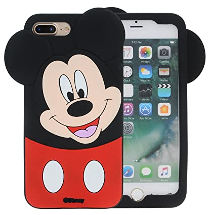 iphone 8 plus case prime