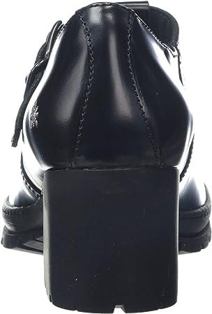 ART Camdem, Zapatos de tacón con Punta Cerrada para Mujer