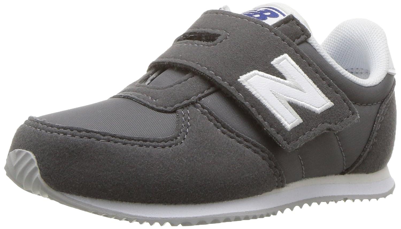 New Balance : Chaussure de Course KV220 NB2-KV220V1I-PSB