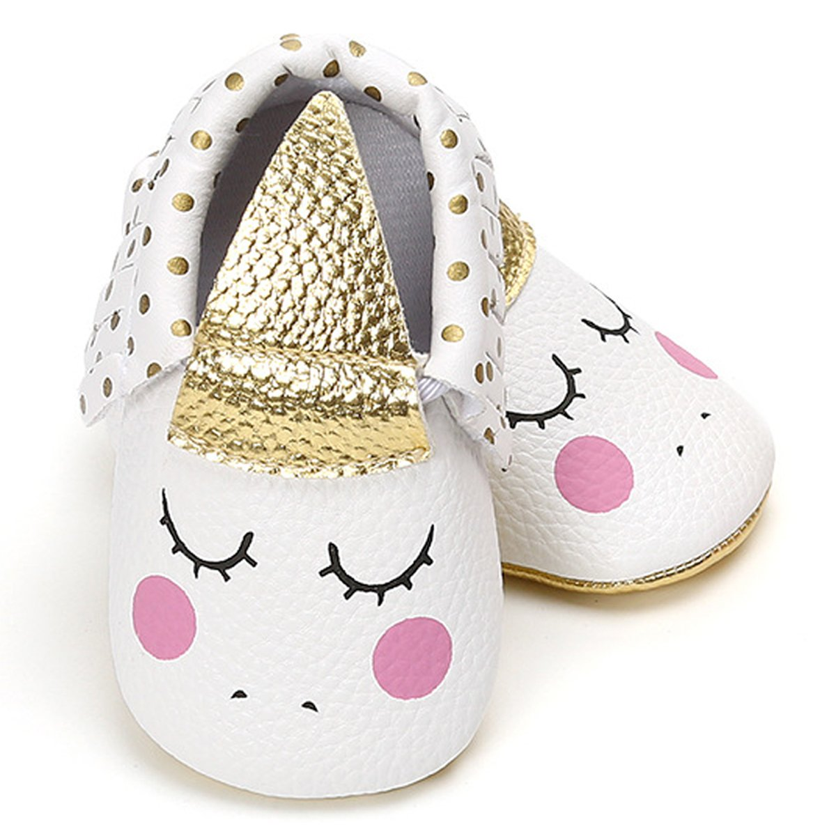 d9d7414385b7 Cake Smash Outfits Newborn Baby Girls It s My 1st Birthday Unicorn Shiny  Printed Romper Suit Sequin Dress Princess Tulle Tutu Skirt with Headband  Infant ...