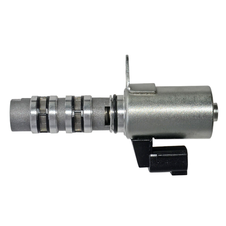 New 23796ZE00C Camshaft Timing Oil Control Valve For Nissan Infiniti 23796ZE01C