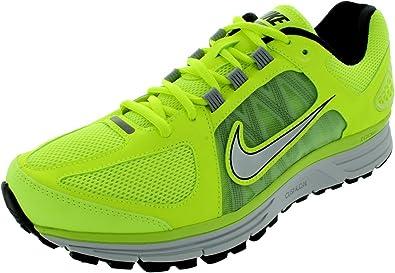 Paquete o empaquetar Endurecer Informar  NIKE Nike zoom vomero+ 7 zapatillas running hombre: NIKE: Amazon.es:  Zapatos y complementos