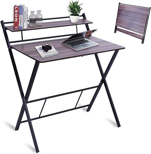 Editors' Choice: BLNDQMY 40 Inch Folding Desk