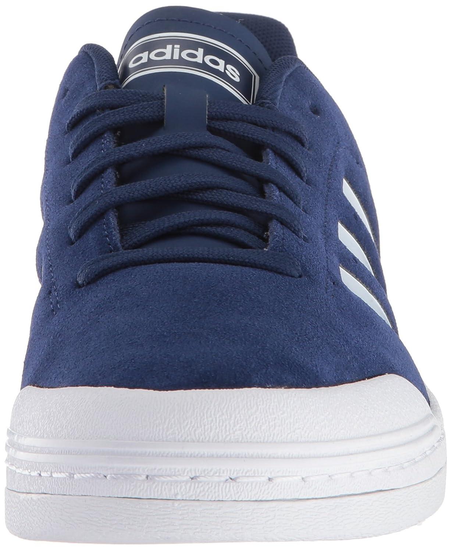 Adidas - Court70s Court70s Court70s Herren B077XBTLKV 7f520f