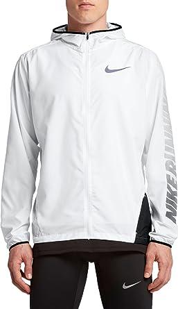 9815451954a28 Nike Mens City Core Jacket
