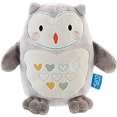 Amazon.es  Regalos para recién nacidos  Bebé  Sets de regalos para ... 3893cad2c25
