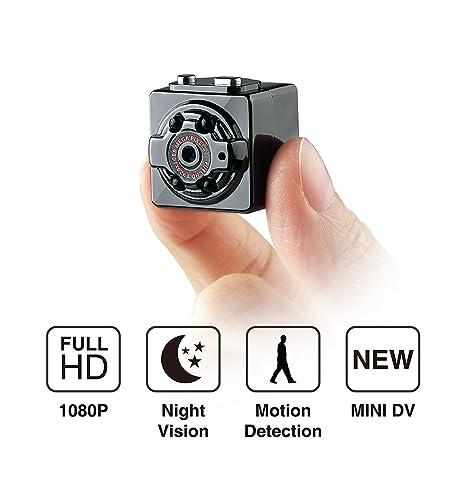 download driver mini dv camera 5mp